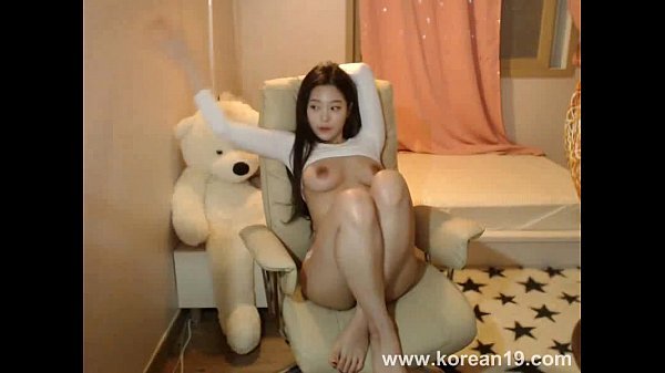 Korean Bj 08