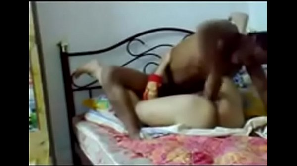 Desi Wealthy Cuckold Wifey Pummeled Barely By Way Of Motive Force