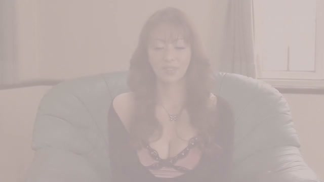 Hottest Chinese Gal Sanae Asoh In Astounding Faux Funbags, Fetish Jav Vid
