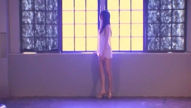 Nasty Asian Bi-atch Arisu Miyuki In Outstanding Immense Cupcakes, Sole Process/ashifechi Jav Vid