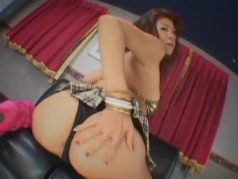 Jaw-dropping Asian Bitch Misaki Asoh, Megu Hayasaka In Super-naughty Fetish, Facial Cumshot Jav Gig