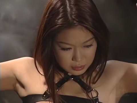 Greatest Chinese Dame Runa Sezaki In Extraordinaire Faux-cocks/playthings, Getting Off/onanii Jav Vid