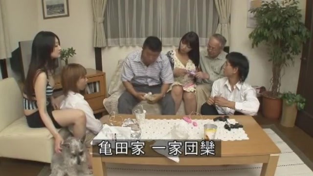 Astounding Chinese Damsel Azumi Mizushima, Ryoko Murakami, Tiara Ayase In Finest Hilarious, Pussy Eating Jav Vid