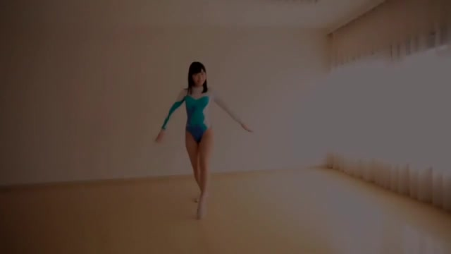 Kana Yume In Lithe Body Desire Gal Section 1.1
