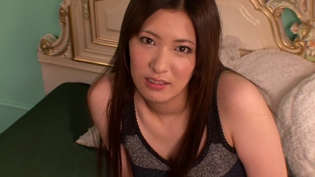 Astounding Asian Type Yui Kasuga In Insane Popshots, Faux Boobies Jav Flick