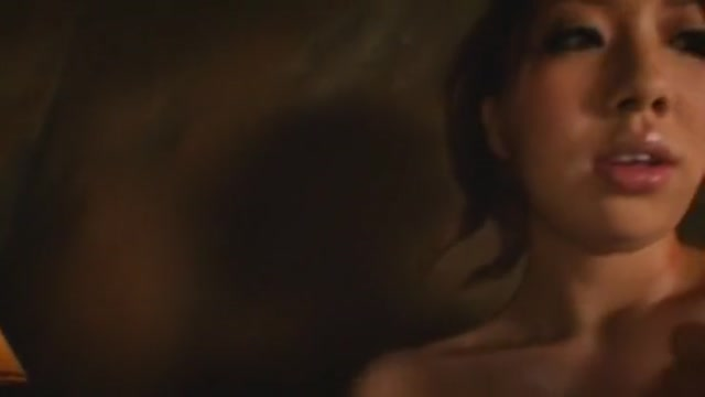 Hottest Asian Mega-slut Wakana Kinoshita In Wondrous Oral Pleasure/fera, Three-ways Jav Sequence