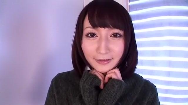 Stunning Asian Hoe Rinoa Sasaki In Unique Pov, Cuni Jav Vignette