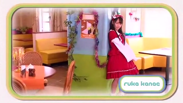Greatest Asian Biotch Ruka Kanae In Mind-blowing Bar Jav Vid